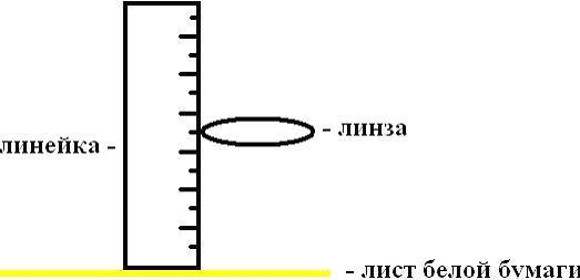 http://tvitaly1.ucoz.ru/R33.jpg